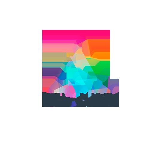 IRLCONN Logo