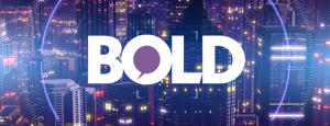 Kelly Pierre-Louis for #IRLCONN: In Real Life Conference on Bold TV - November 2019