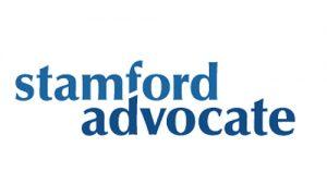 Stamford Advocate x IRLCONN 2019